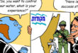 mekorot-israel-national-water-co-intern-text-600x374