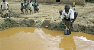 africa-drinking-water