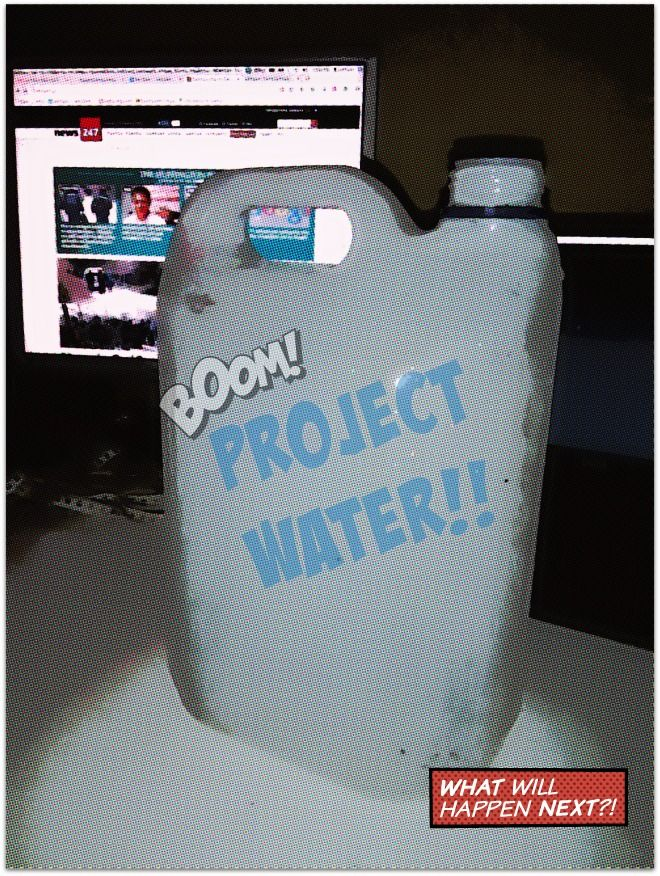 projectwater1