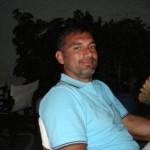 Γεώργιος Τζοβάνης