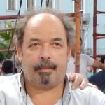 Μερσινιάς Αλέκος